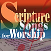 Christian Worship & Scripture Songs