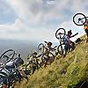 Three Peaks Cyclocross
