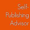 Self Publishing Advisor