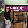 College of Kinesiology