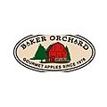Baker Orchard Cyclocross Blog