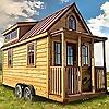 Tumbleweed Tiny Houses | Best Tiny House on Wheels Website