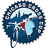 Chicago Cyclocross Cup