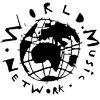 World Music Network