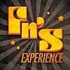 Funk n' Soul Experience