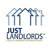 Just Landlords News