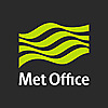 Met Office Blog