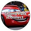 Theme Park Connect