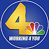 4WARN Weather   Tennessee Weather Blog