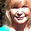 Judy Cullins | Nonfiction Book Writing, Self Publishing, & Marketing Coach