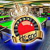 Hi-end Snooker Club