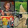 BikeTravelTheater.org