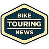 Bike Touring News