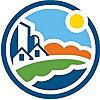 Visit New England Blog