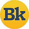 UC Berkeley - News from the University of California, Berkeley