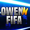 OwennFIFA - Fifa 18 Trading, Tips & Tricks
