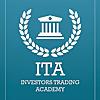 Investor Trading Academy