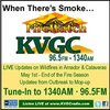 kvgcradio.com - Local News