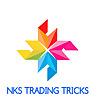 NKS TRADING TRICKS
