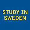 Study in Sweden » Travel