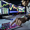 Payd Alerts Stock Trading | Stock Trading Videos