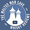 The Malted Man Cave