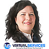 NS Virtual Services