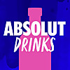 ABSOLUT DRINKS
