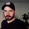 Steve Shives   Atheist Youtuber