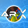 ARX | Augmented Reality Exercise