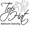 Top Hat Ballroom Dancing