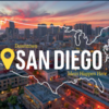 San Diego County News Center | Direct To You