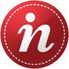inewsource - San Diego news