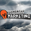 Augmented Marketing