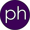 Purplehaze | Your UK based virtual resource services