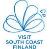 Visit South Coast Finland