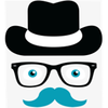 NullDaddy | Download Free WordPress Themes & Plugins