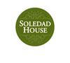 Soledad House - Rehab Blog