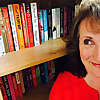 The Real Book gal | Book Marketing Expert