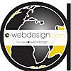 A Webdesign