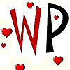 WPLove - The WordPress Themes Guide