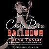 Costa Rica Ballroom Academy USA