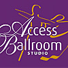 Access Ballroom