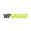 WP Garage - WordPress tricks, hacks, and tips