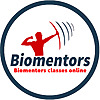 Biomentors Classes Online