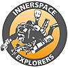 CoastalDevelopment - InnerSpace Explorers - ISE