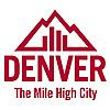 Visit Denver | Denver Colorado Vacations & Conventions