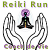 Reiki Run