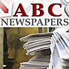 hometownsource.com | ABC Newspapers