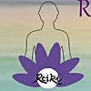 Reiki Music & Healing